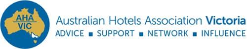 Australian Hotels Association Victoria