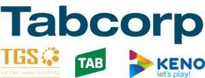 Tabcorp